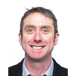 Andrew Geraghty